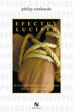 efectul-lucifer
