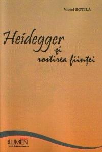 heidegger-rostirea-fiintei-138241