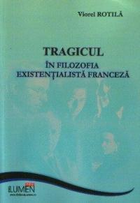 tragicul-filozofia-existentialista-138240