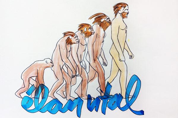 ElanVital