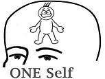 one-self