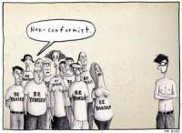 conformism2