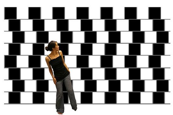 optical-illusion-image
