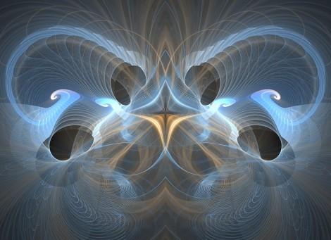 soul-evolving-