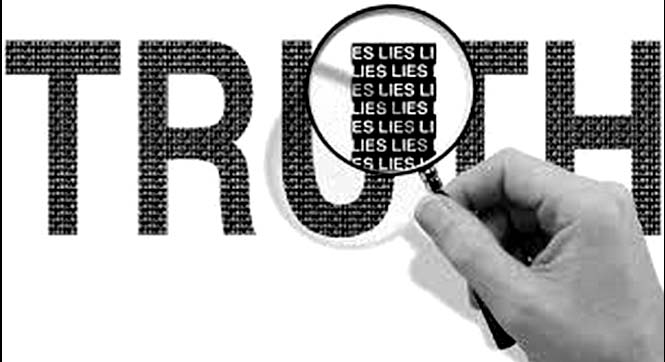 truth_and_lies