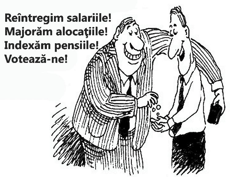 inflatie-romania